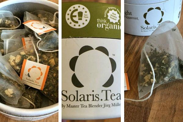 organic solaris tea 1