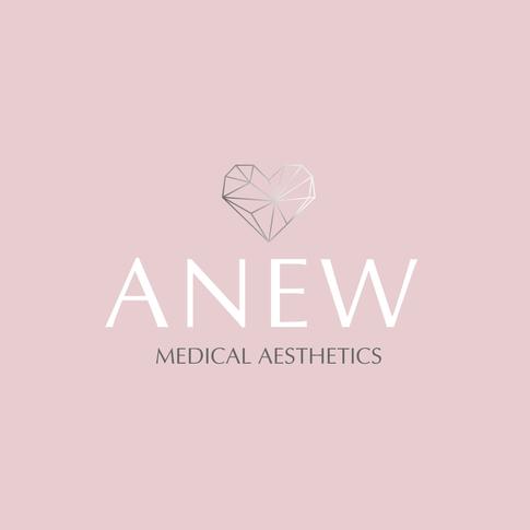 Anew_Logo_White_Pink.png