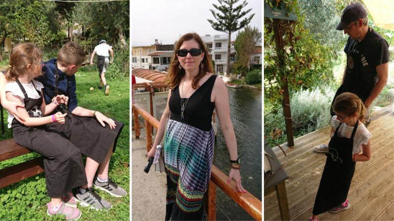 fun at kiani beach resort (sized) excursions