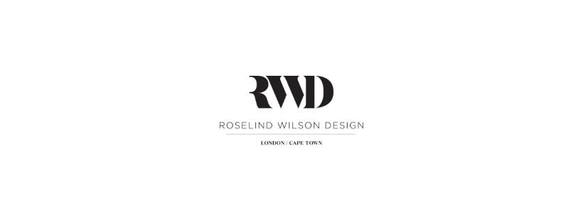 RW Design Web.png