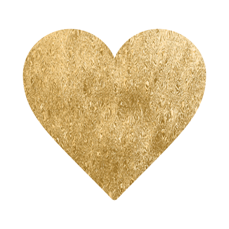 Heart_GoldTRANS.png