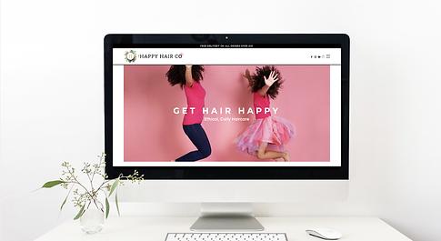 HHC-Homepage-MU.png