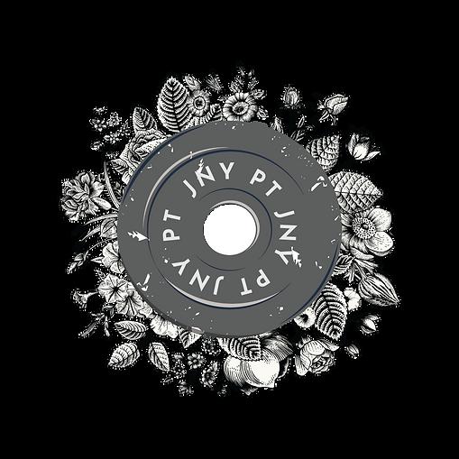 JNY_PT_Logo-Final-White.png