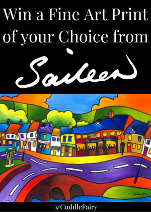 win-a-fine-art-print-of-your-choice-from-saileen-pinterest-graphic