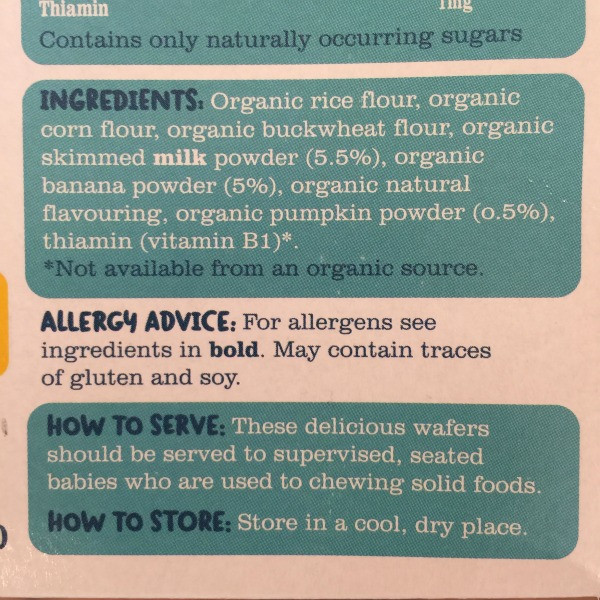 heavenly organic superfoods 5