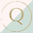 QQ_Logo-L.png