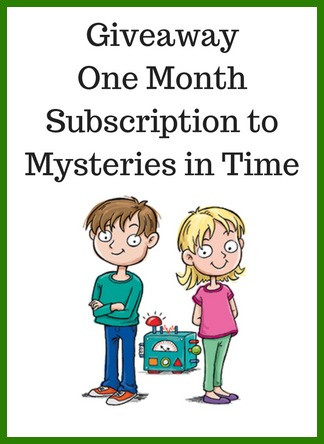 giveawayone-month-subscription-to-mysteries-in-time