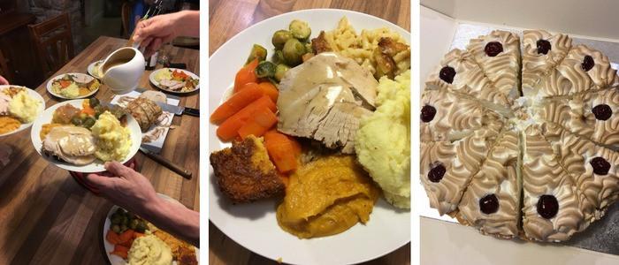thanksgiving-main-dessert