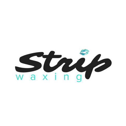Strip Waxing Logo L.png