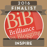 bibs finalist