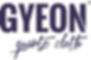 logo-gyeon-purple.png