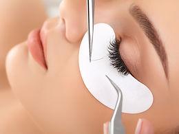 Woman Eye with Long Eyelashes.jpg