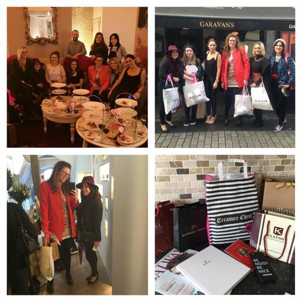 galway fashion trail 2015 11