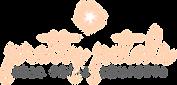 PP Logo 1.6 Large TRANS.png