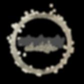 MB_Logo_SilverTRANS.png