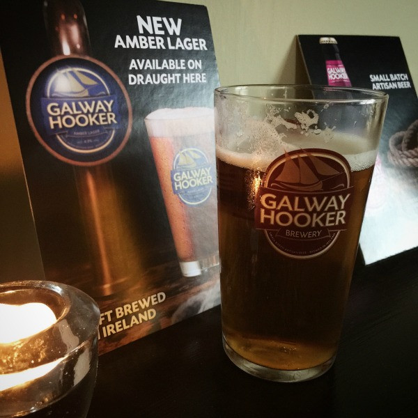 galway food trail 2015 13