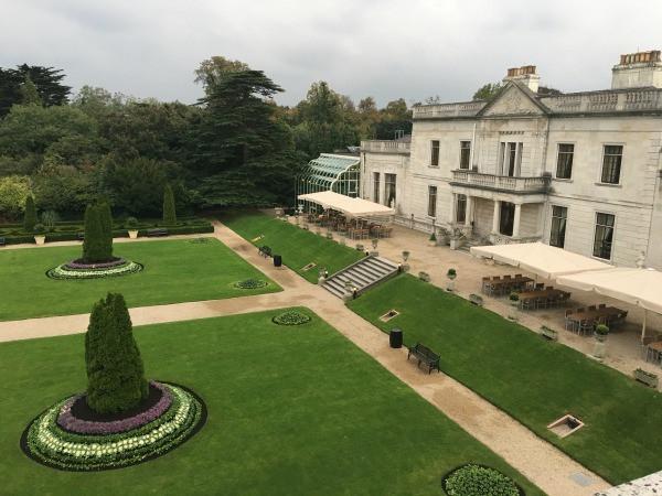 radisson-blu-st-helens-gardens