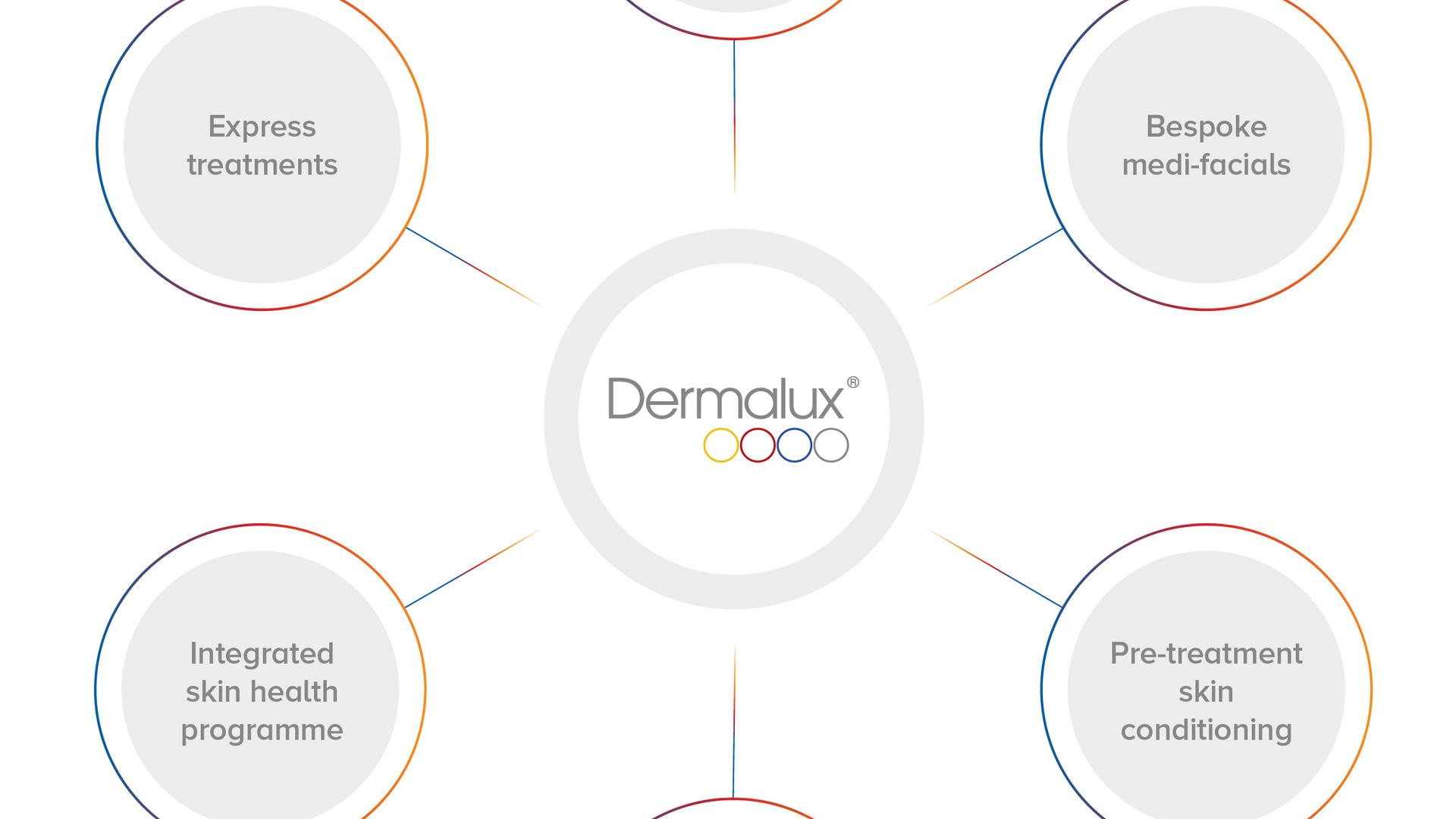 Dermalux Features Diagram.jpg