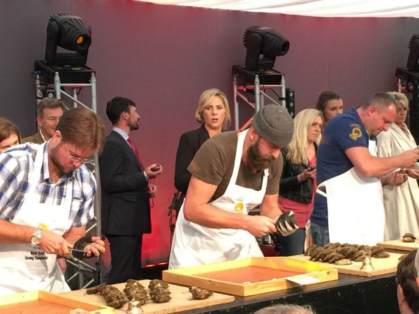 galway oyster festival 15
