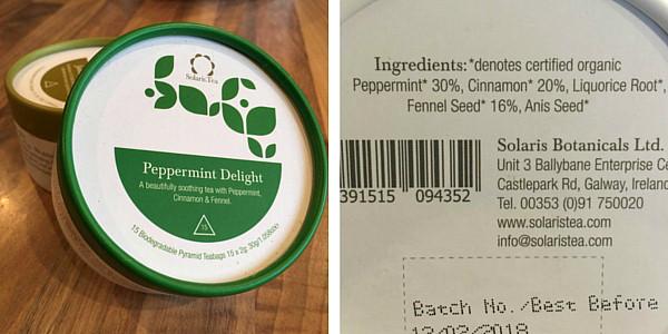 organic solaris tea 2