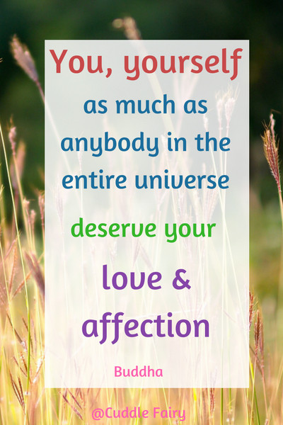 you-yourslef-deserves-love-quote