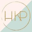 HKP NL HKP PG.png