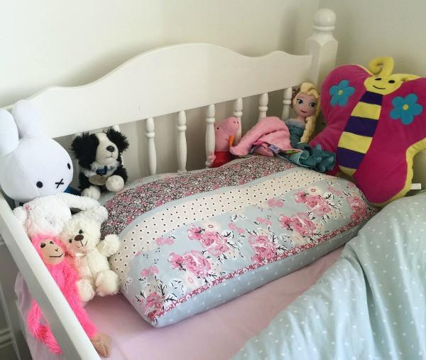 girls bedroom ideas 5