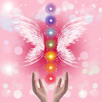 healing hands.png