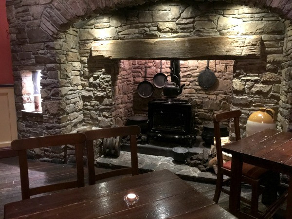 galway bay hotel review 13