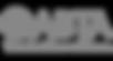abta logo_edited.png