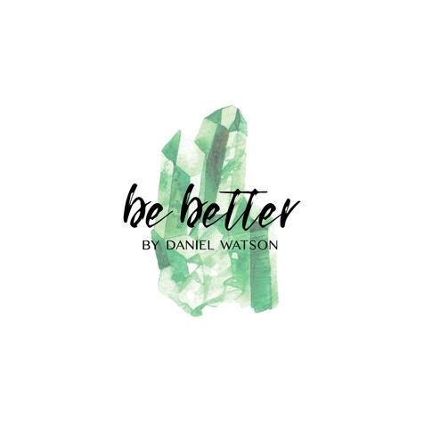 BeBetter_Logo.png