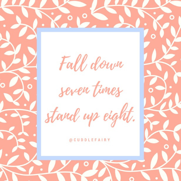 3 day positivity challenge quote 7