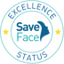 Save Face Excellence Logo.png