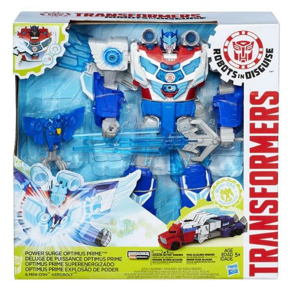 transformers_power_surge_optimus_prime_inbox