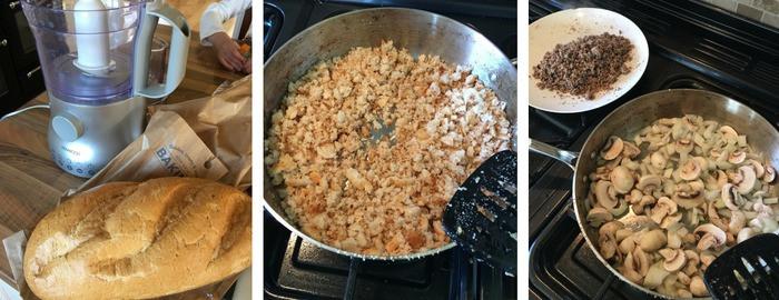 homemade-stuffing-recipe-start-of-making-the-stuffing
