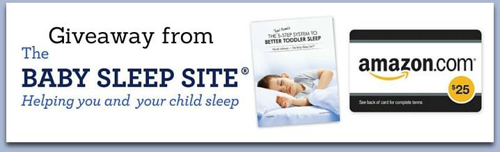 the baby sleep site 4