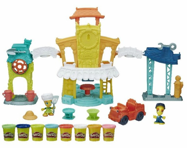 play_doh_town_3_in_1_town_center