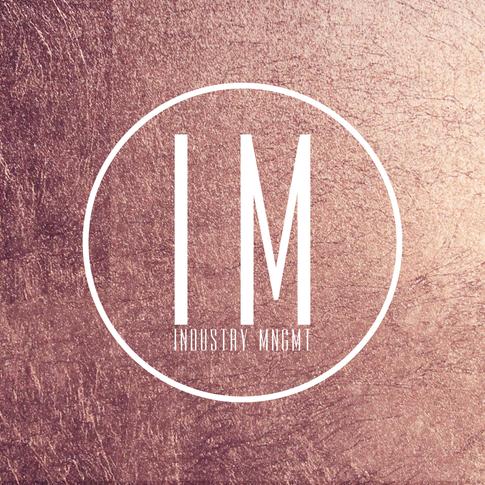 IM_Logo_Main_White.png