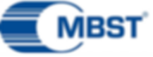 MBST LOGO.png