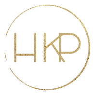 HKP NL HKP TRANS.png