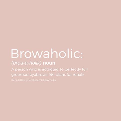 BROWAHOLIC.png