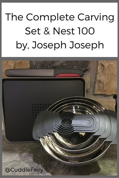 the-complete-carving-set-nest-100-by-joseph-joseph-pin