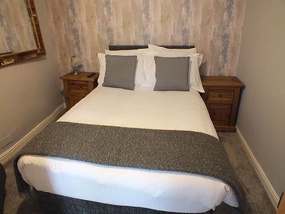 Room Image 3.JPG
