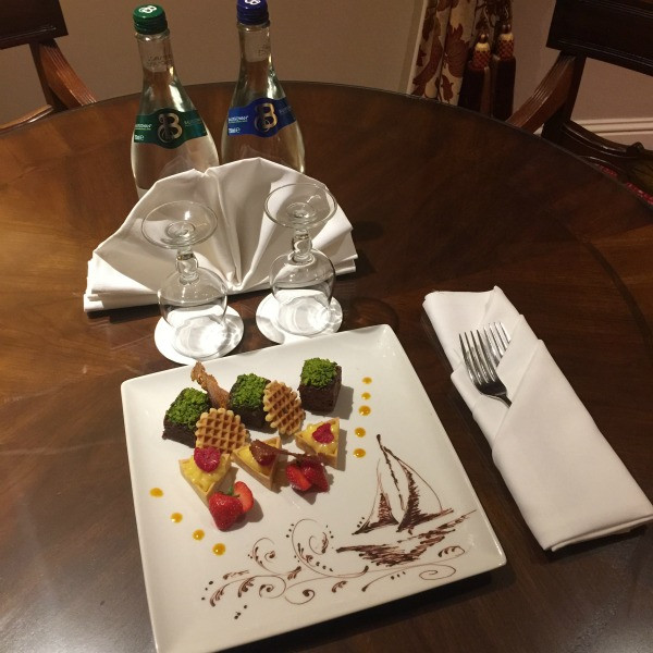 galway bay hotel review 9