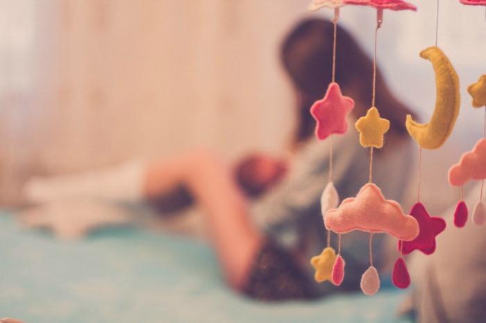 good night sleep 2