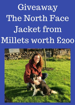 giveawaythe-north-face-jacket-from-millets-worth-200