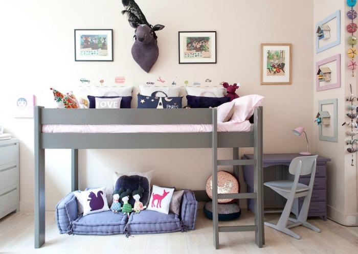 girls bedroom ideas 2
