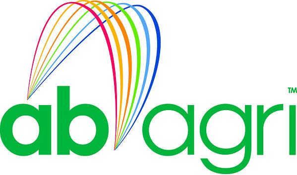 ABAgri_Logo_2018_Sml_RGB.jpg