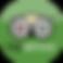 tripadvisor-logo-round (1).png