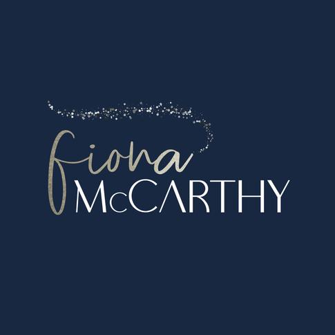 Fiona_Logo_Main.png